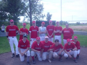 Pioneers 2010