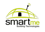 Multi room audio, Building technologies, Biztonságtechnikai gyengeáram, Otthonautomatizálás, Forgalomszámlálás, Épülethangosítás - Smartme Building Technologies Kft.